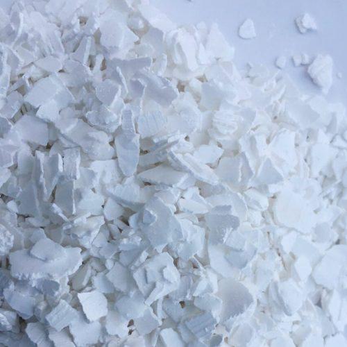 无水氯化钙价格哪家更合理