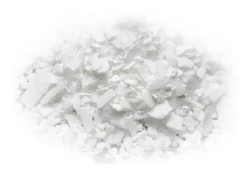 工业二水氯化钙是什么?用途是什么?