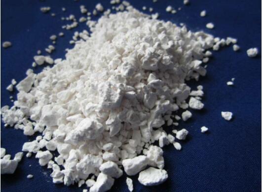 二水氯化钙与无水氯化钙的三个大不同,你知道吗?