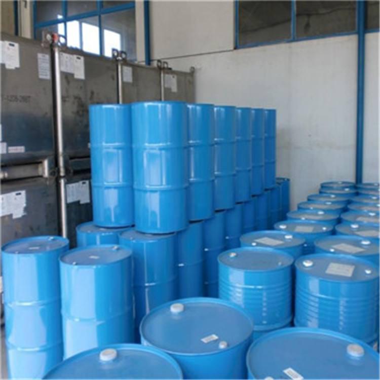 熟悉化学物质毒理机制规避仲辛醇影响环境安全