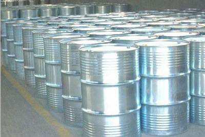 結合操作工藝區分萃取劑用途有助于精準萃取
