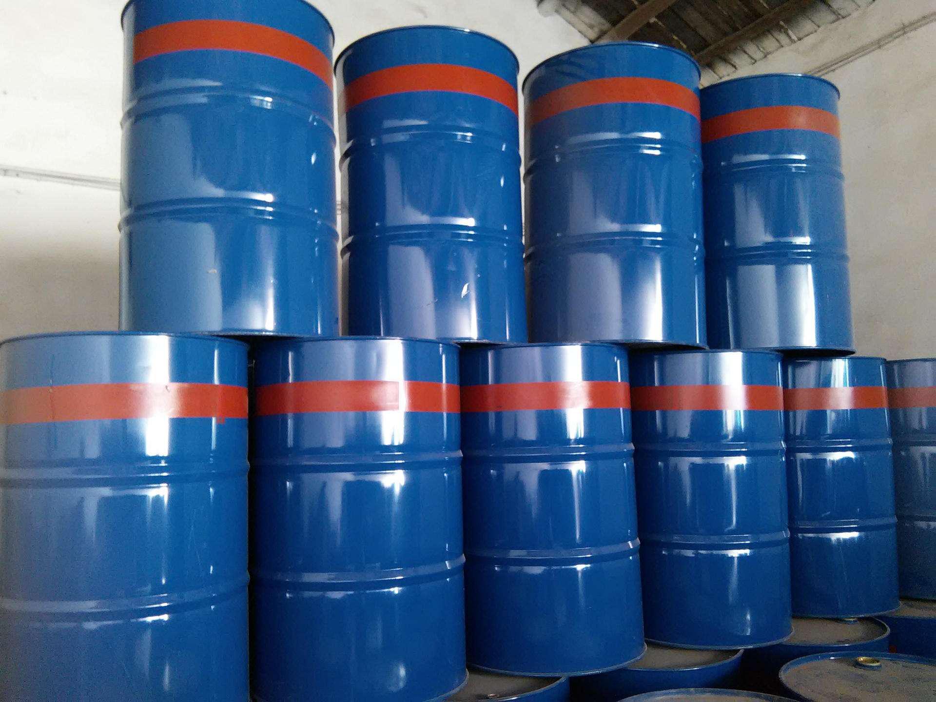 优化萃取剂应用流程有助于提升金属提纯水平